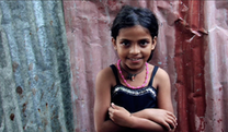 Slumdog Children of Mumbai thumbnail