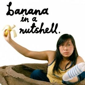 Banana in a Nutshell - Amazon Instant Video