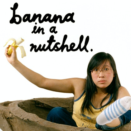 Banana in a Nutshell - Download
