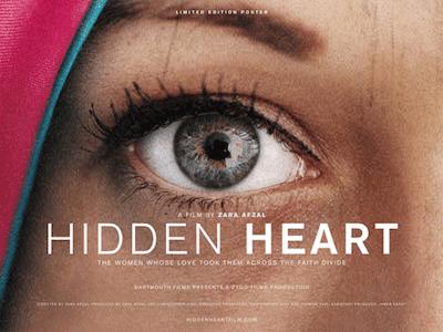 Hidden Heart thumbnail