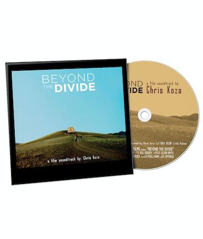 Chris Koza's - Film Soundtrack