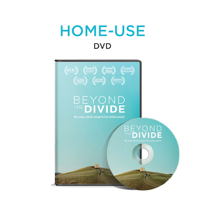 Home-Use DVD