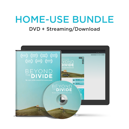 Home-Use Bundle