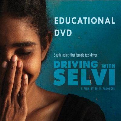 Educational DVD* & Tool Kit
