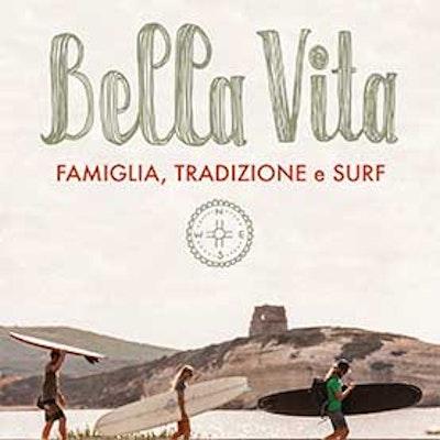 Bella Vita (Italian Subtitles)