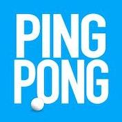 Ping Pong Download USA