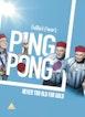 Ping Pong DVD Screening License for Non-Profits & NGOs (US $194)