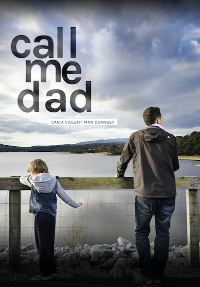 Call Me Dad thumbnail