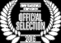 Finow Film Fest