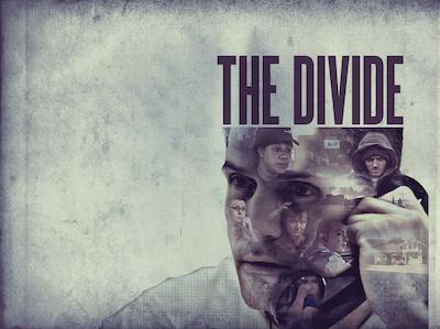 The Divide thumbnail