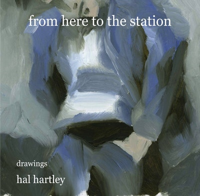 From Here to the Station