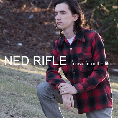 NED RIFLE - SOUNDTRACK