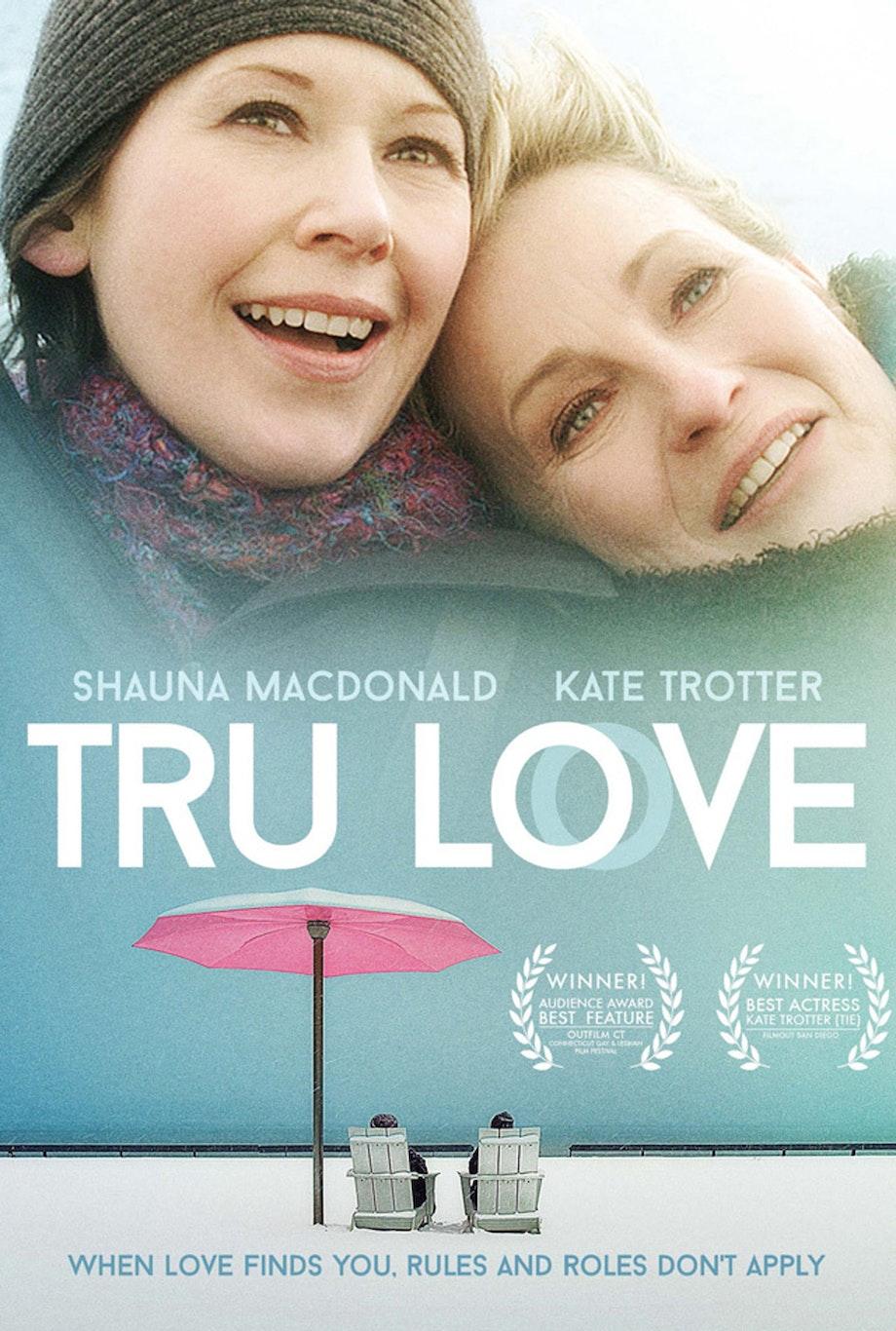Tru Love | Films | Wolfe On Demand