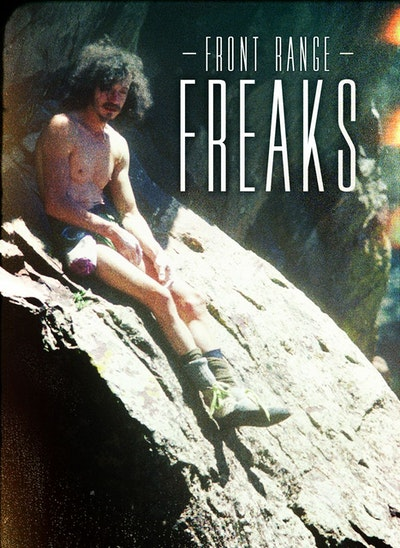 Front Range Freaks thumbnail