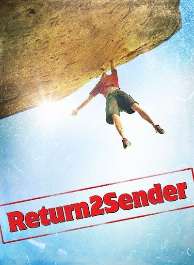 Return2Sender thumbnail
