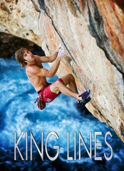 King Lines thumbnail