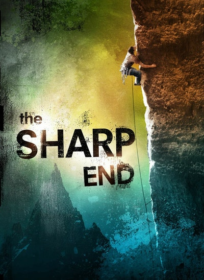 The Sharp End thumbnail