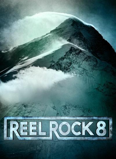 Reel Rock 8 thumbnail