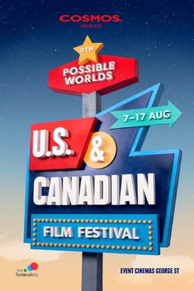 Possible Worlds Film Festival thumbnail