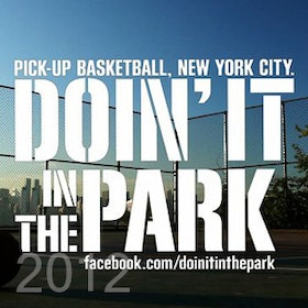 Doin' it in the Park thumbnail