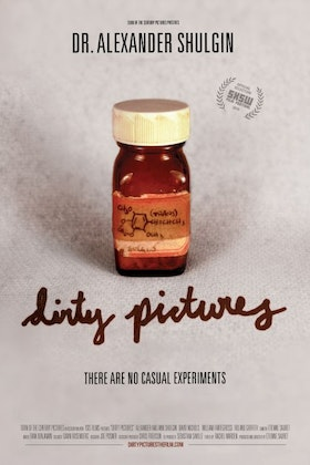Dirty Pictures thumbnail