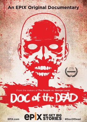Doc of the Dead thumbnail