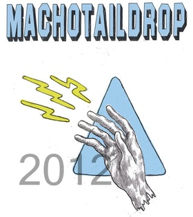 Machotaildrop thumbnail