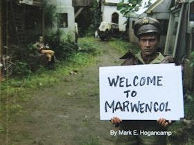 Marwencol thumbnail