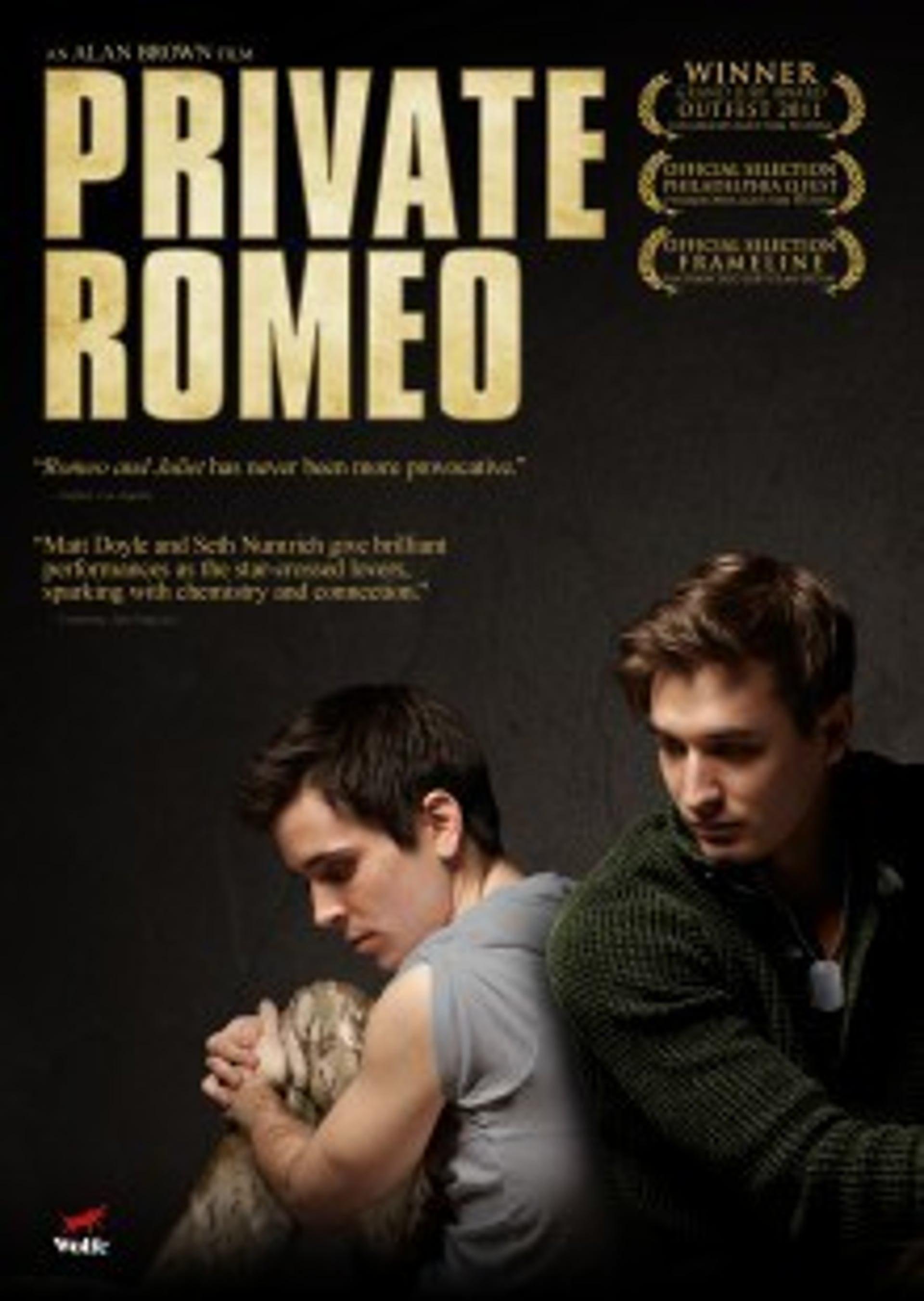 homoseksuel private film porno porno pisk